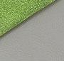 Light Grey/Lime
