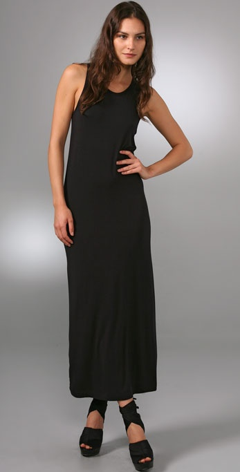 Theory Cordell Dress
