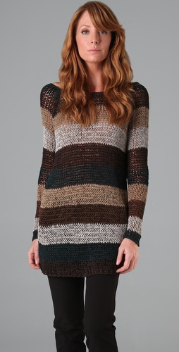 Theory Nimue S Sweater