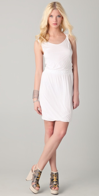 Theory Oirina Dress