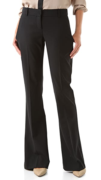 Theory Jeldra B Pants