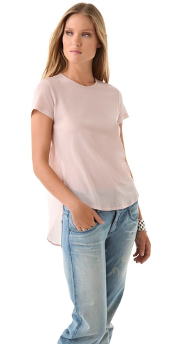 Theory Medea Top