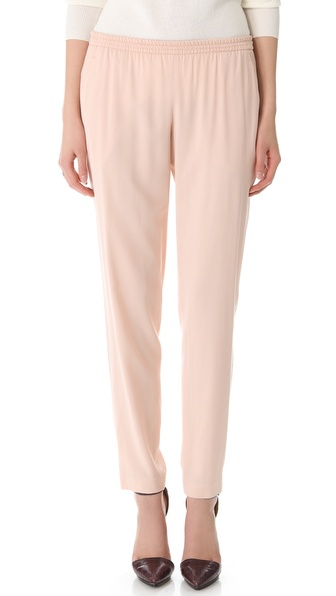 Theory Katla Malaya Pants