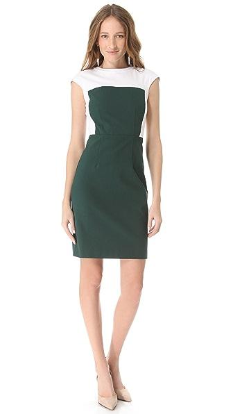 Theory Jada C Dress