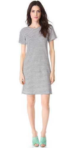 Theory Adiany B Dress at Shopbop.com