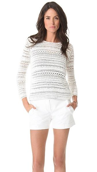 Theory Amena L Sweater