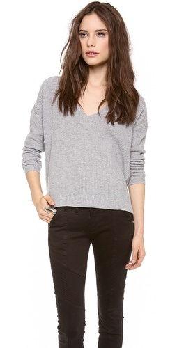 Theory Randelle Sweater at Shopbop / East Dane