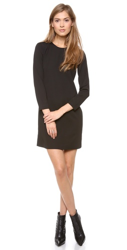 Theory Landain Dress at Shopbop / East Dane