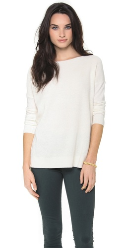 Theory Libblyn Sweater at Shopbop / East Dane