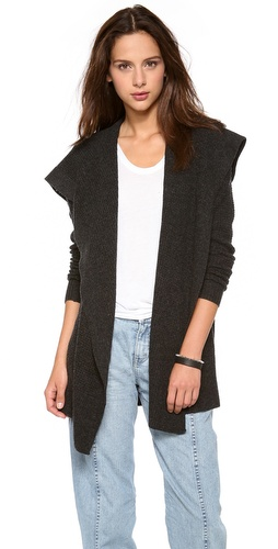 Theory Winxie Cardigan at Shopbop / East Dane