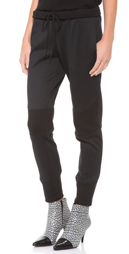 Theory 38 by Theory Ice Pants at Shopbop / East Dane