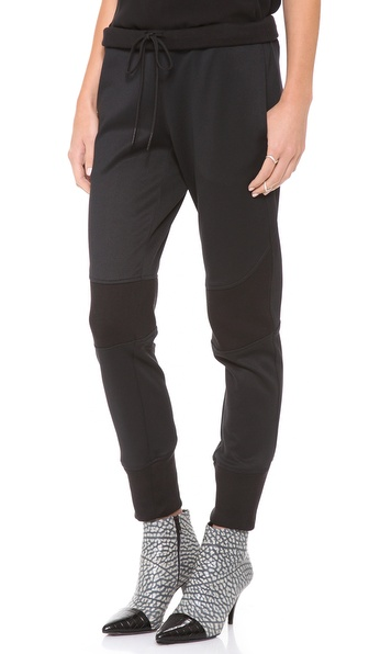 Theory 38 by Theory Ice Pants