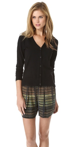 Theory Didas Cardigan at Shopbop / East Dane