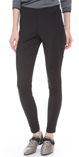 Theory Piall Optimal Pants at Shopbop / East Dane
