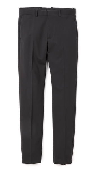 Theory Jake Suit Trousers