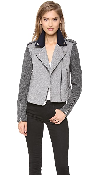 Theory Adashi K Jacket