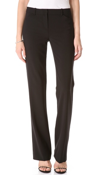 Theory Max II Trousers