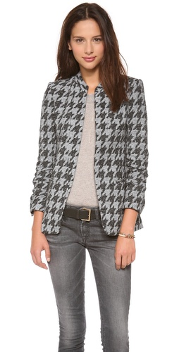 Theory Tamler K Jacket at Shopbop / East Dane