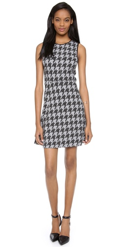 Theory Nikay Dress at Shopbop / East Dane