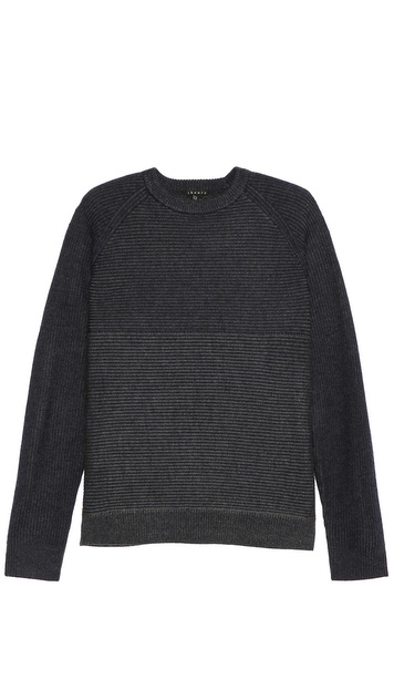 Theory Berit Sweater