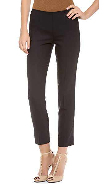 Theory Kapture Belisa II Pants