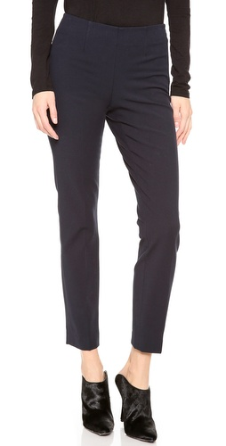 Theory Scroll Belisa II Pants at Shopbop / East Dane