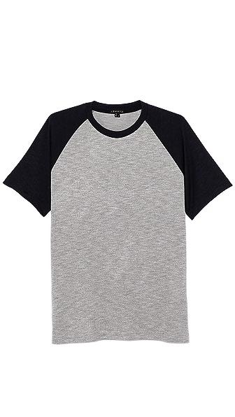 Theory Jordun T-Shirt
