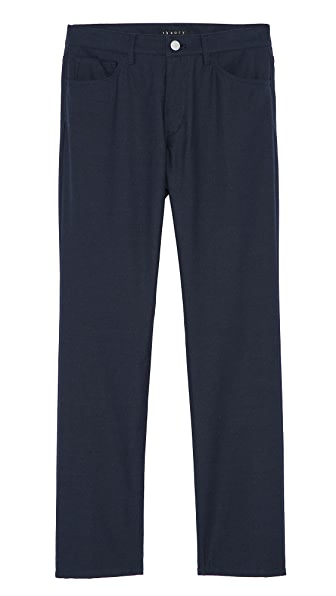 Theory Haydin Pants