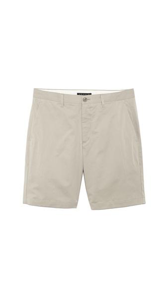 Apologies Zaine Shorts