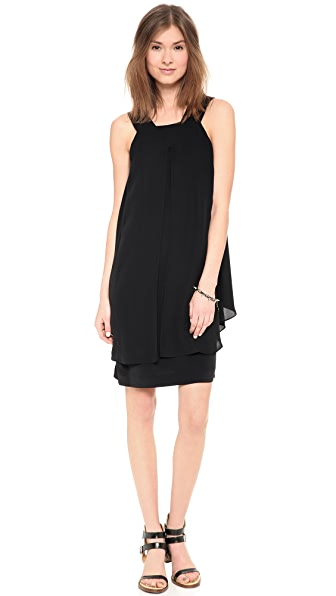 Theory Lylin Dress