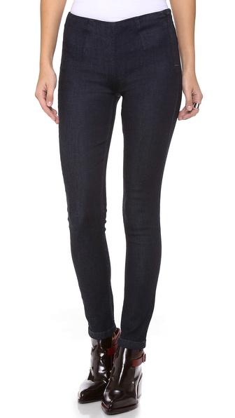Theory Belisa II Jeans