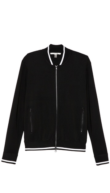 Theory 38 Dirken Jacket