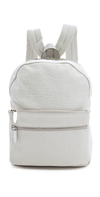 Theyskens' Theory Vera Backpack