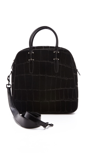 Theyskens' Theory Wilona Abuk Bag