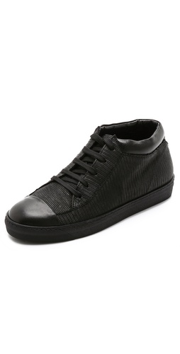 Theyskens' Theory Ashar Sneakers