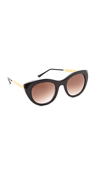 Thierry Lasry Poetry Sunglasses