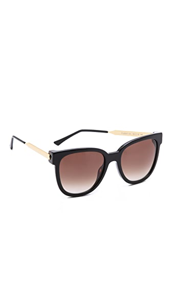 Thierry Lasry Thierry Lasry Flashy Sunglasses (Multicolor)