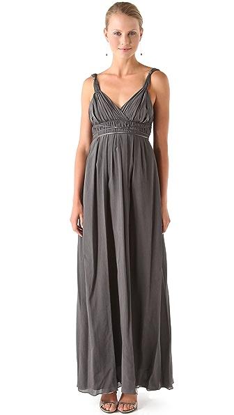 Thread Alessandra Gown