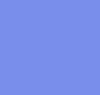 City Blue
