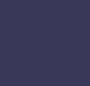 Evening Blue