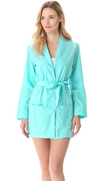 Three J NYC Alex Robe