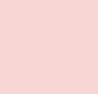 Solid Pale Pink/Hot Pink Trim