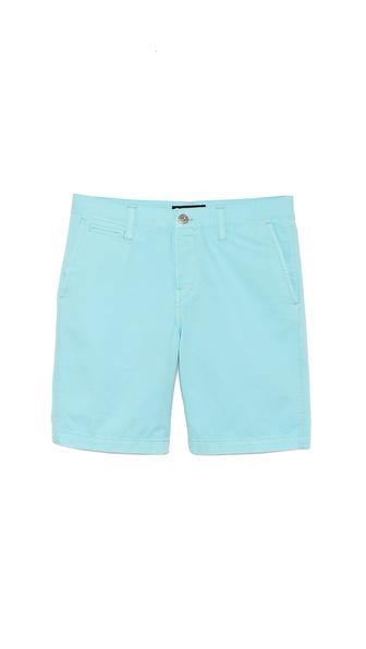 3x1 Ice Shorts