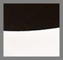 Cream/Black Multi