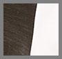 Ivory/Black Multi