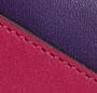 Ultra Purple Multi