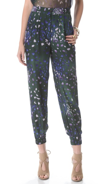 Timo Weiland Taylor Track Pants