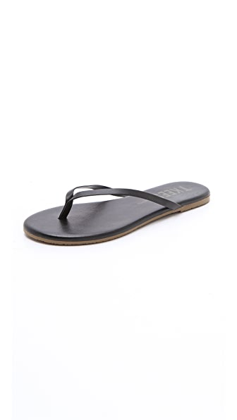 Tkees Tkees Liners Flip Flop (Yet To Be Reviewed)