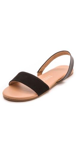 SINGER22 - Fashion Women's Online Clothing Store: Frame ...