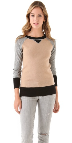 Shop Top Secret Tahoe Sweater and Top Secret online - Apparel,Womens,Sweaters,Pull_Over, online Store